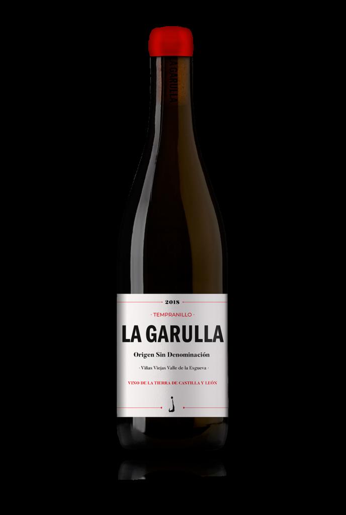 Bodegas Honorato Calleja – Tienda - La Garulla